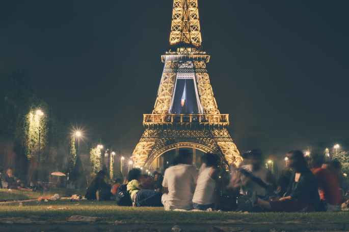 people-eiffel-tower-france-landmark.jpg